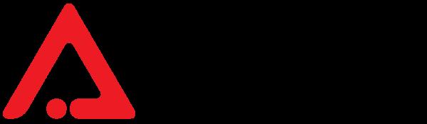 aai_logo_no_slogan