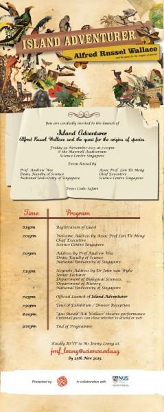 Wallace Exhibition_E-invite-01-R5 small