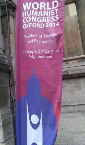 WHC banner