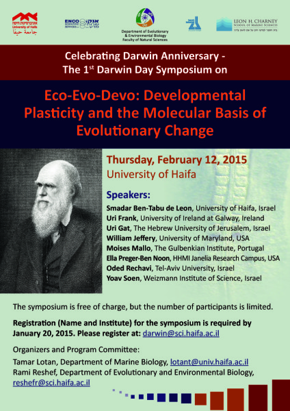 DarwinDay-Poster-February-12