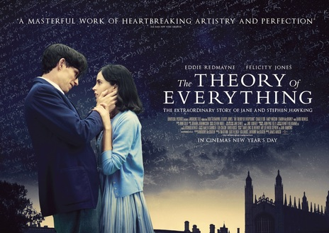 theoryofeverything1