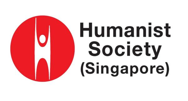 HSS logo for Facebook 2