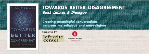 towards-better-disagreement-banner